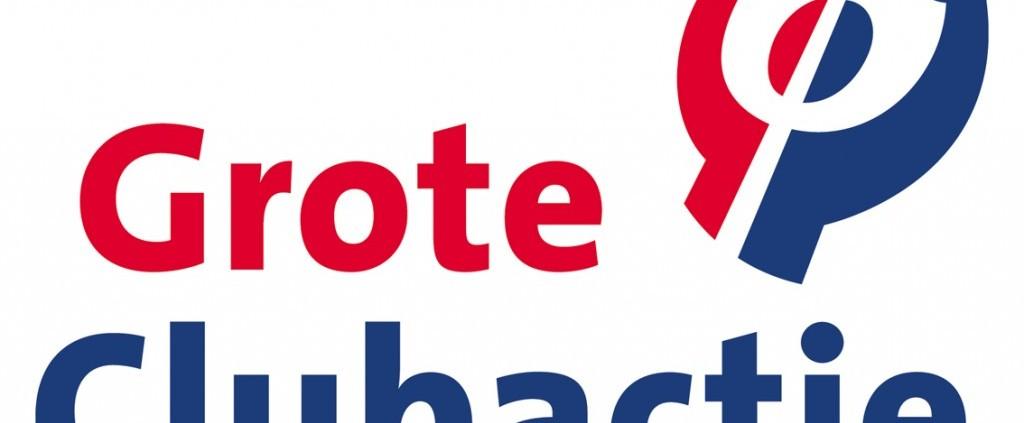 Grote-Clubactie-logo