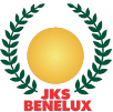 handtekening logo jks
