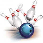 3m-bowlen-prijzen
